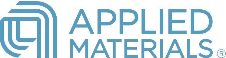 Applied Materials Foundation